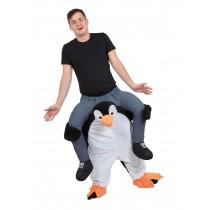 Penguin (Piggyback)