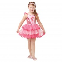 Pinkie Pie Deluxe Child - Large
