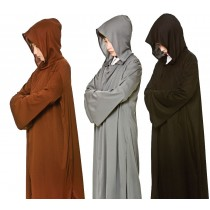 Hooded Robes Kids