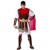 Roman Centurian (Fancy Dress)