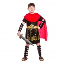 Roman Commander (Fancy Dress)