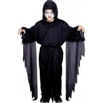 Kids Screamer Costume