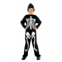 Skeleton - Medium
