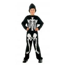 Skeleton - Small