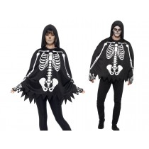 Skeleton Kit, Unisex
