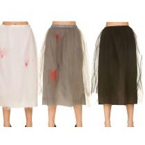 Zombie Skirts