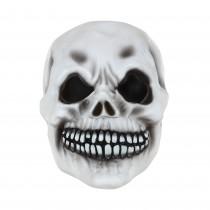 Skull (Latex) Mask