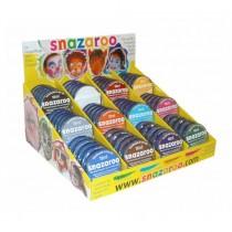 Snazaroo Classic 75ml