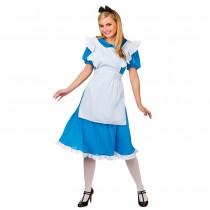 Storybook Alice