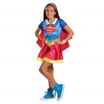 Supergirl - Large