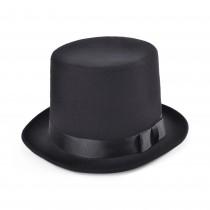 Top Hat Wool Felt