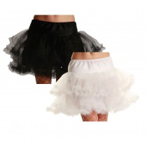 3 Layer Petticoat