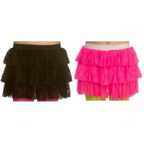 Rara Skirts