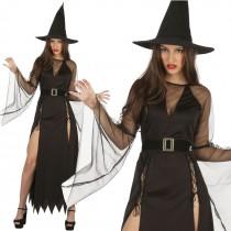 Witch Dress