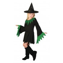 Witch - Small