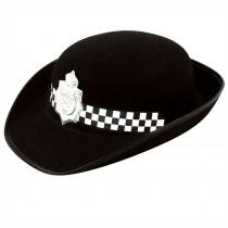 WPC Hat