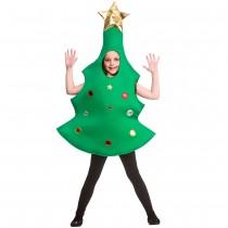 Christmas Tree (Child 5-7)