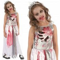 Bloody Zombie Queen